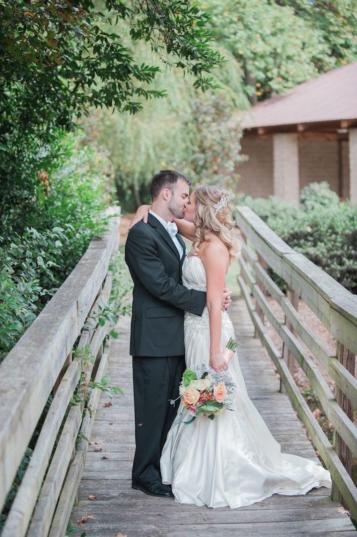 BSL Weddings Kristen Tim Wedding-Holly John Favorites-0026