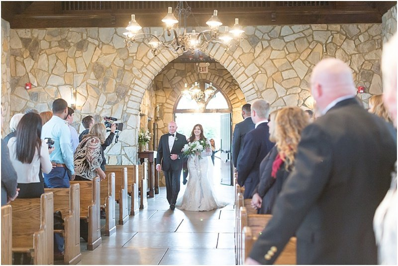 cliffs_glassy_chapel_greenville_wedding_venue_4