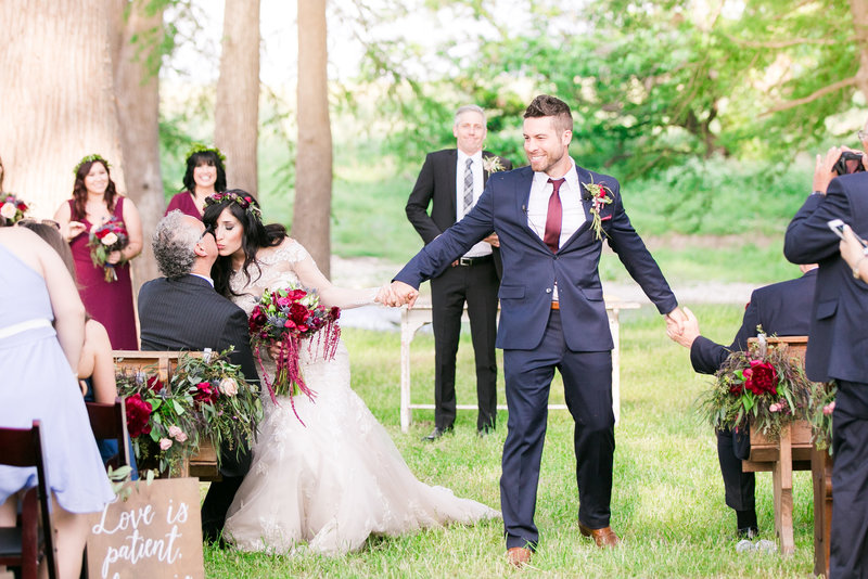 san_antonio_wedding_photographer-16