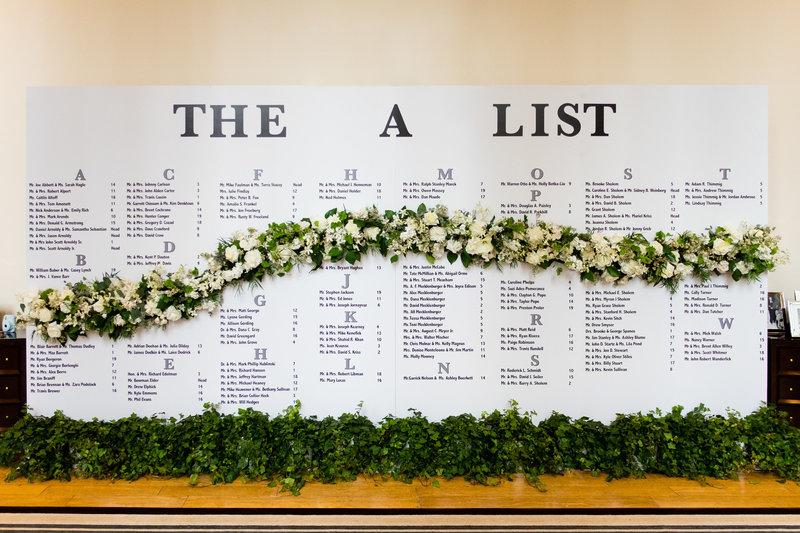 Peninsula Hotel Chicago Wedding-1022