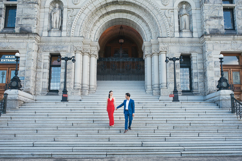 victoria-engagement-photography-221