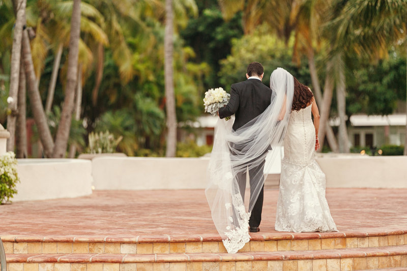 puerto-rico-wedding-photographer-56
