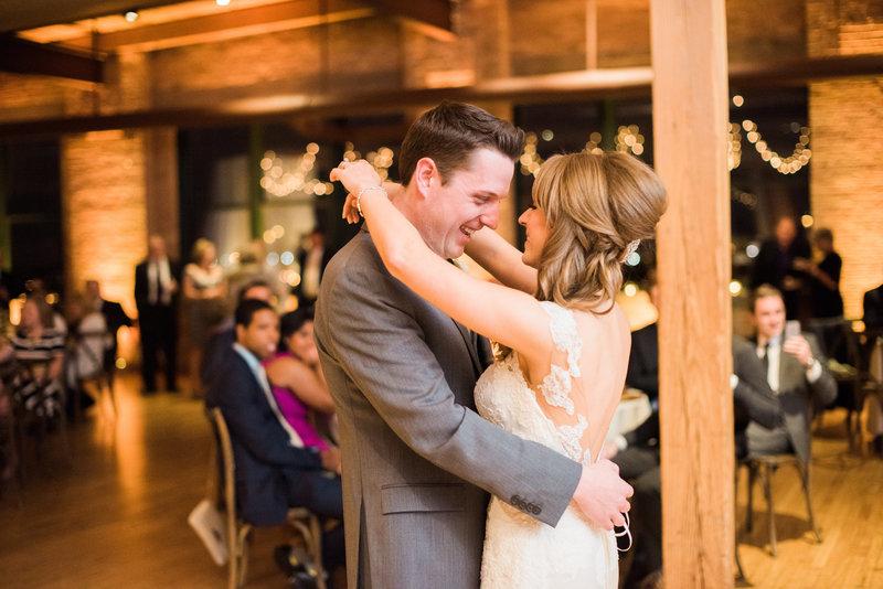 sarah and jeremy wedding-635