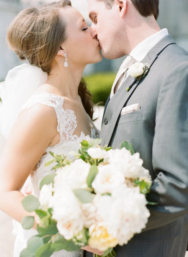 sarah and jeremy wedding-114