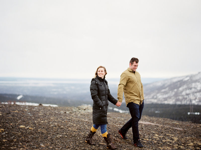 merry-Gabe-Alaska-engagement-55
