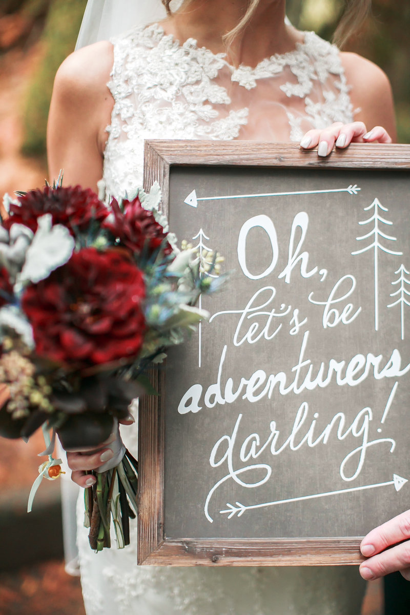 Ashley-Clay-Treehouse-Point-Elopement411391