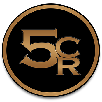 5cr-trailers-logo (1)