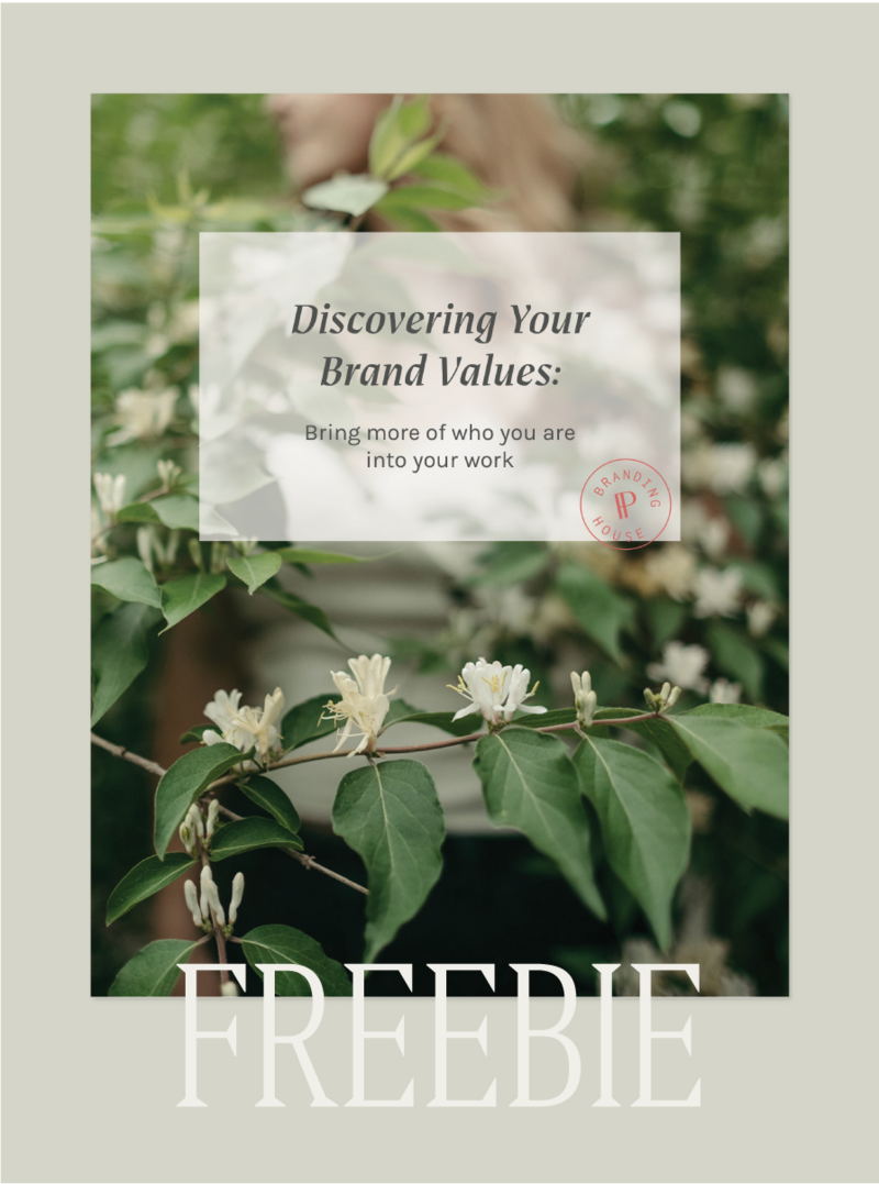 Discover-Your-Brand-Values-Cover