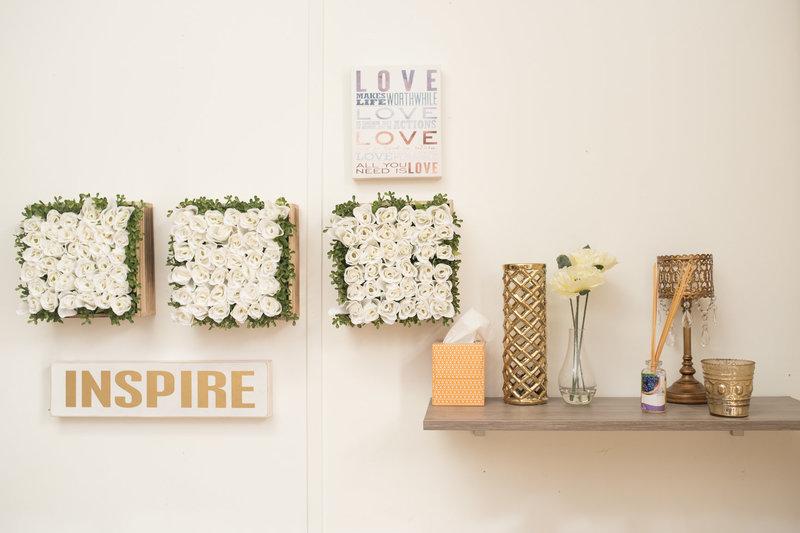 lorrainesflowers-6