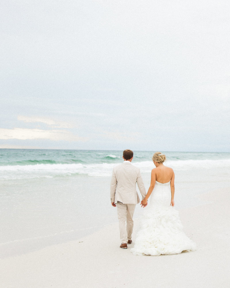 Olimb_Photography_Destin_Wedding_Photography_30A_Wedding_Photography-0034