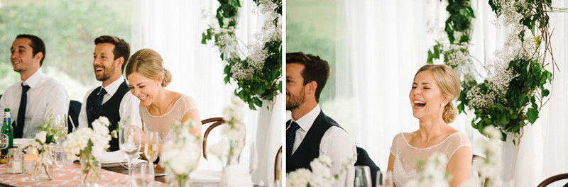 Byron Bay Wedding Photographer-70