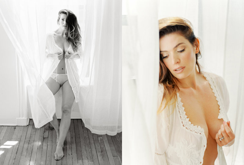 14-Manhattan-Boudoir-Photographer-Alicia-Swedenborg