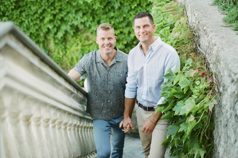 04-Ravello-Amalfi-Coast-Same-Sex-Engagement-Photos