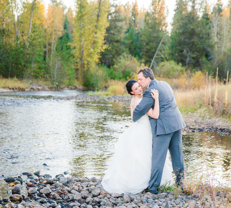 McCall Idaho Wedding Photographer_20150918_002-2