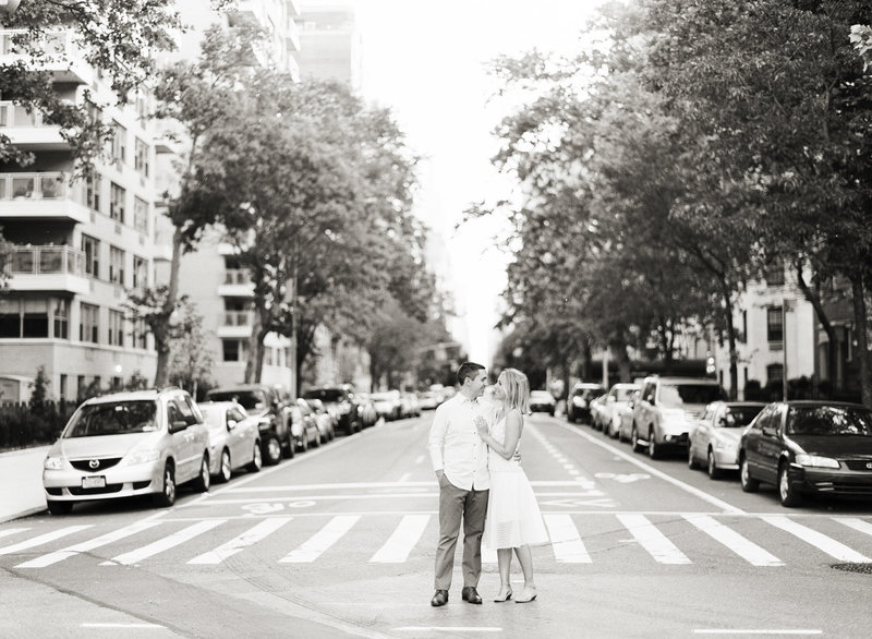 30-WashingtonSquareParkEngagementSession