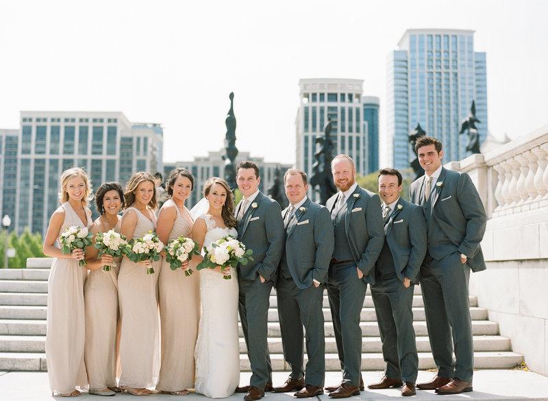 sarah and jeremy wedding-149