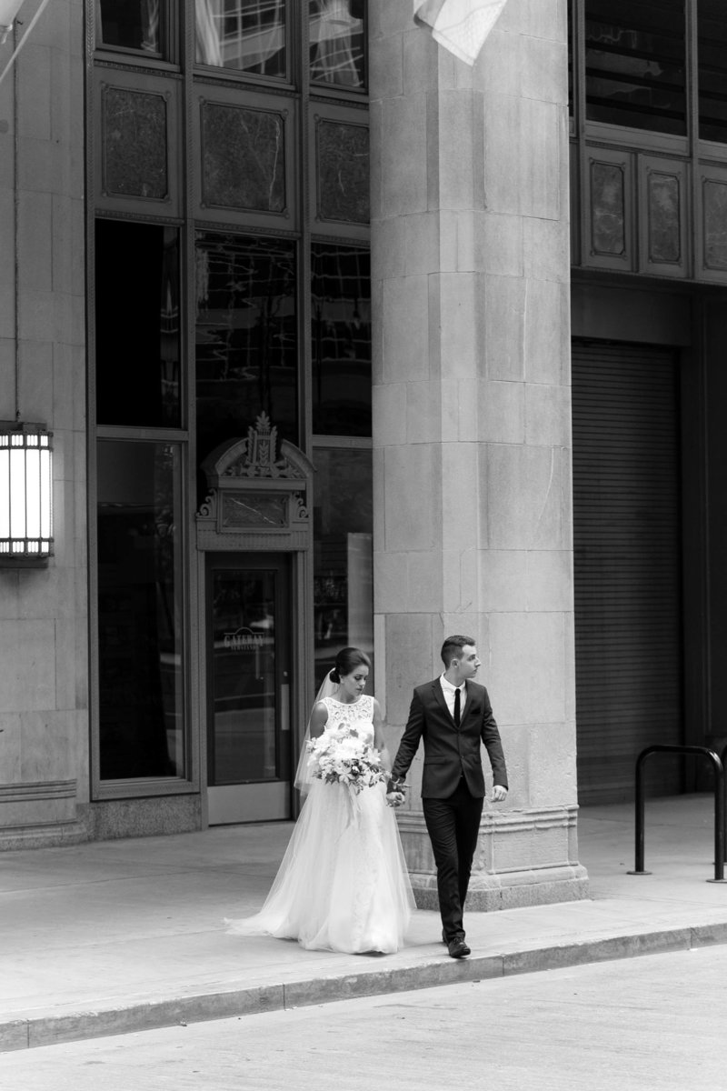 Intimate III the violet hour wedding photos-10