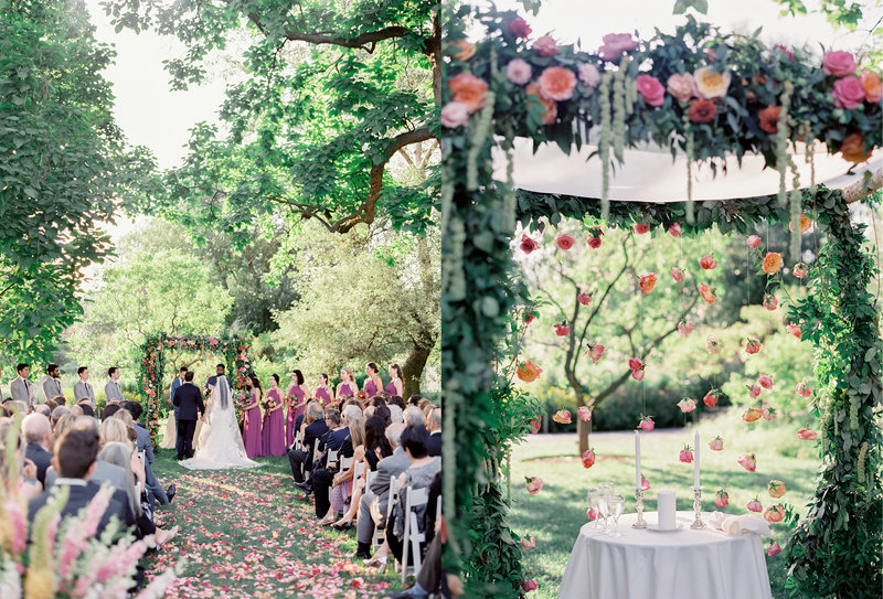 21_BrooklynBotanicalGardenWedding