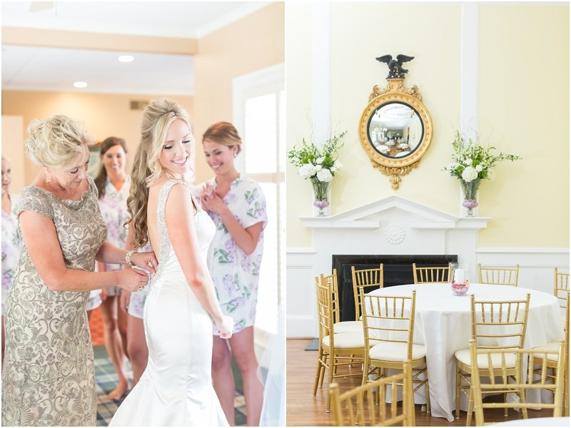 green_valley_country_club_greenville_wedding_venue_4