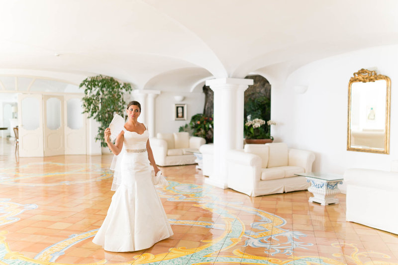 International1_Hotel Marincanto wedding photos-9