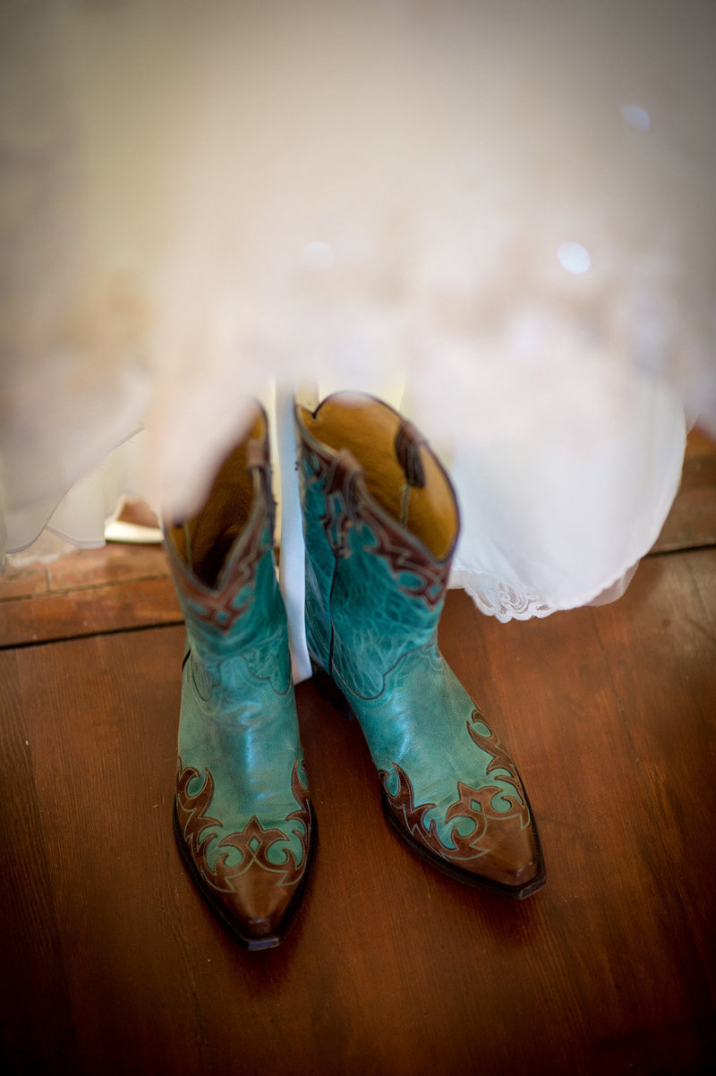 Bend_Oregon_Wedding_Photographer_Pete_Erickson-1003