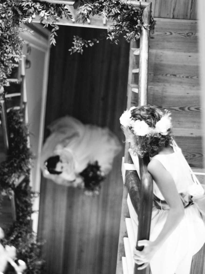 ER Wedding -135_BW