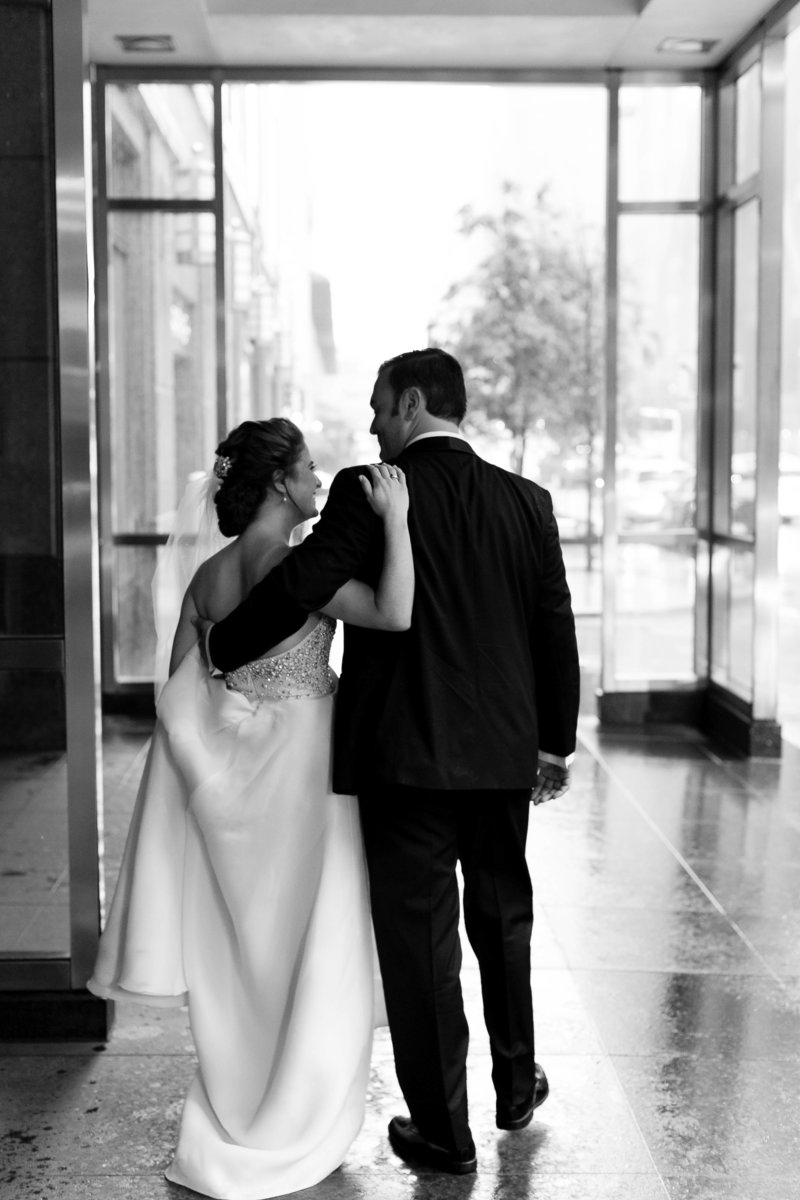 WeddingI_Laura Zach Wedding-Emilia Jane Photography-289