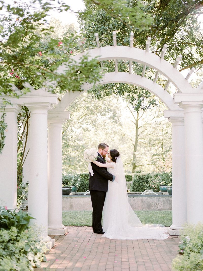 virginia_vineyard_wedding_photo__2024