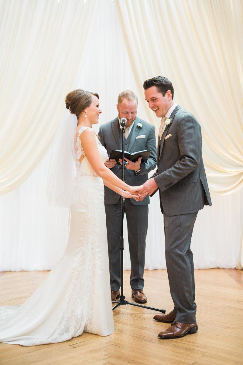 sarah and jeremy wedding-430