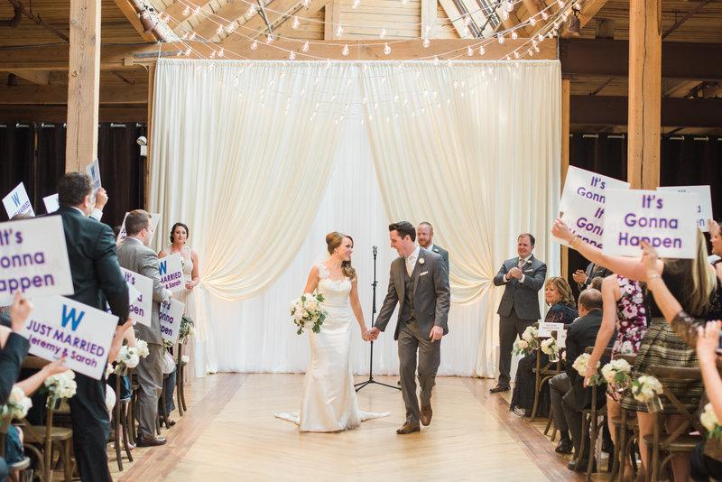 sarah and jeremy wedding-452