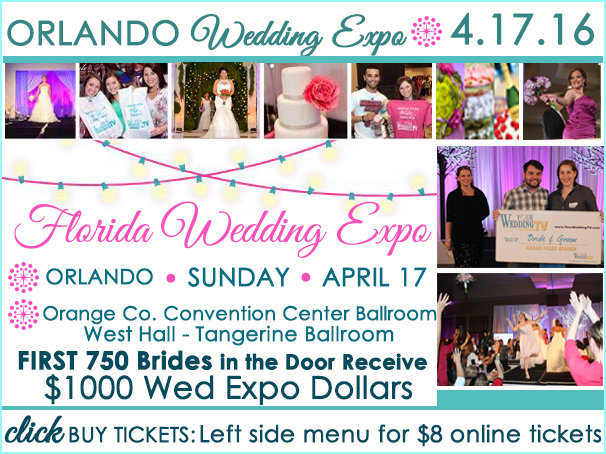 BRIDAL SHOW GRAPHIC-ORL_4-17-16-WEBSITE-R2