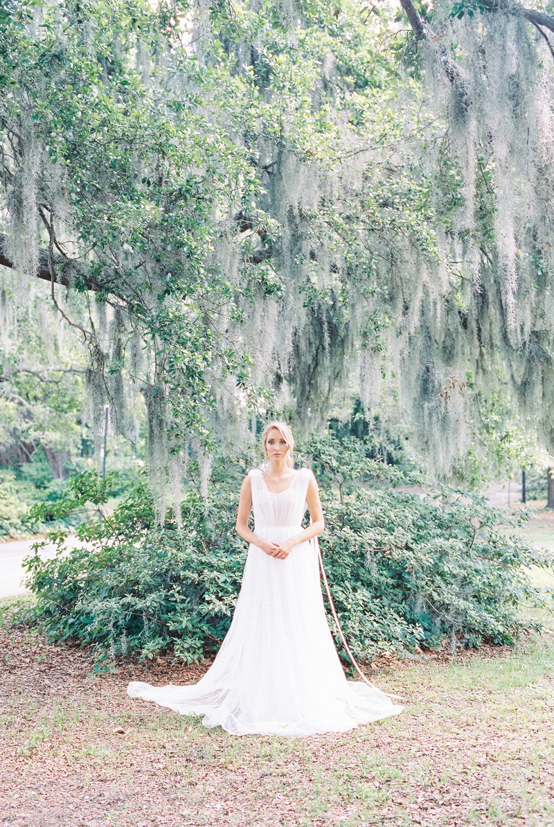 Charleston Bridal Session-Final-0112 (1)