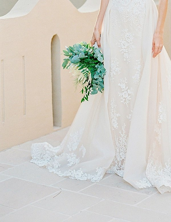 Wedding Dress Dubai Wedding