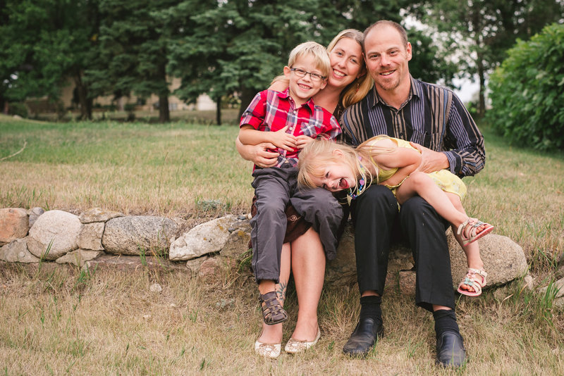 saskatchewan-regina-lifestyle-family-newborn-photographer-001