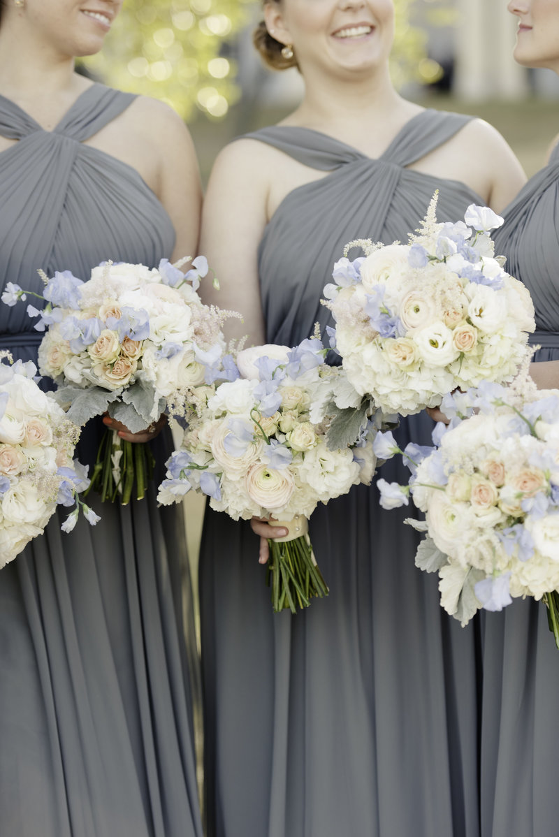 Gray Florals1