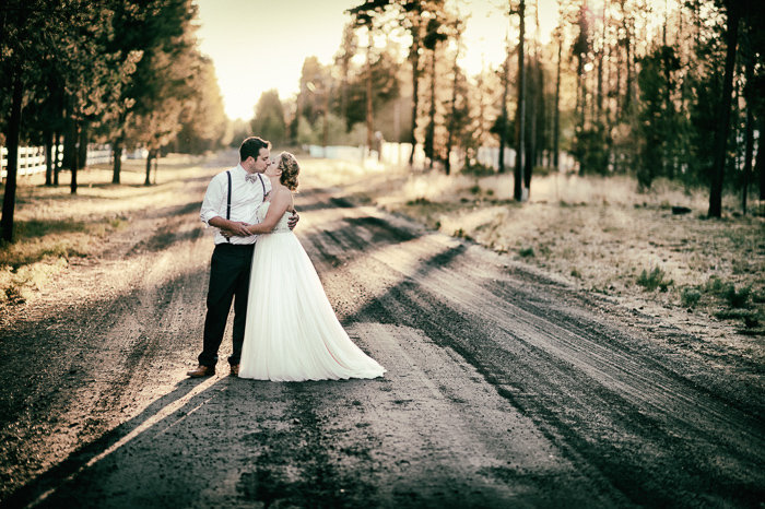 Bend_Oregon_Wedding_Photographers-1030