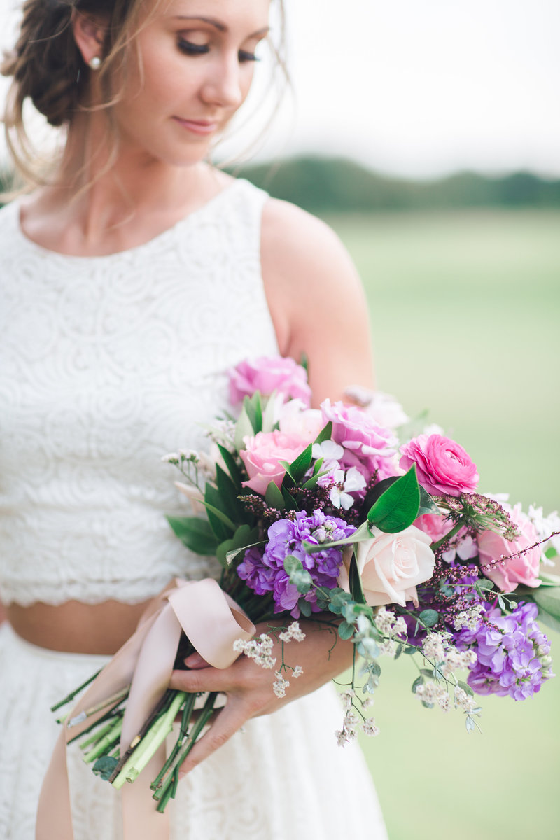 dallas-wedding-photographer-trisha-kay-photography-south-oak-country-club
