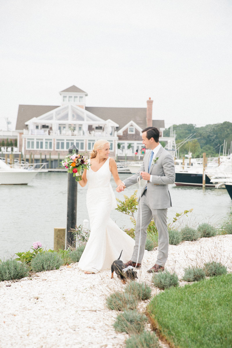 Peconic-Yacht-Club-New-Work-WeddingPhotography01177 copy
