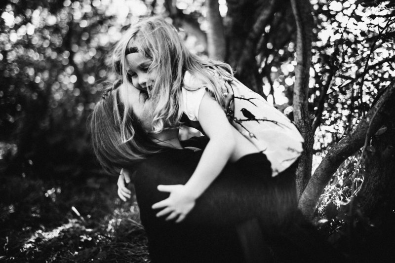 TheBraquets-AnchorageFamilyPhotographer-LaurenRobertsPhotographer-1