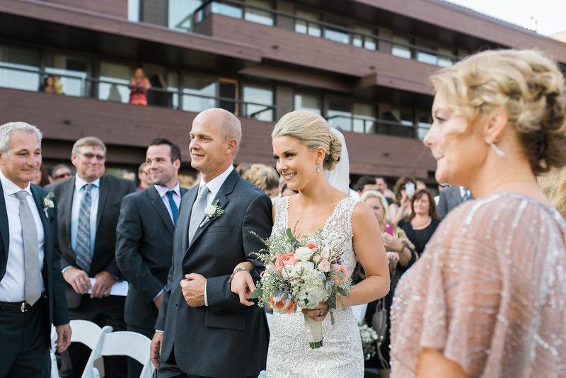 WeddingPortfolio036