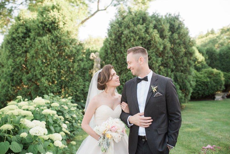 Villa_Terrace_Wedding_Elizabeth_Haase_Photography_79