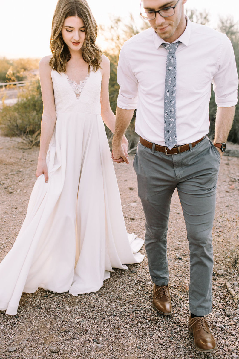 Destination-Wedding-Photographer-Ashley-Largesse-22
