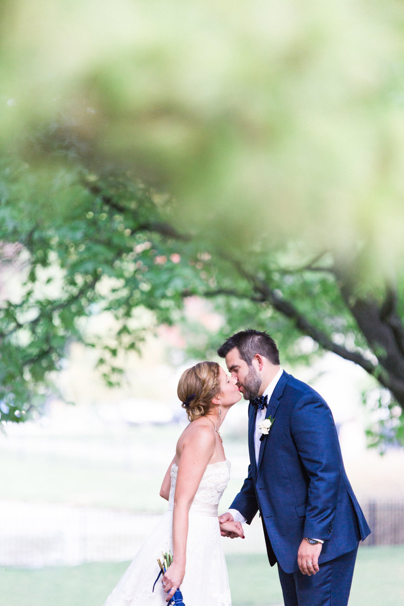 MiamiWeddingPhotography_TessaMaxinePhotography -114