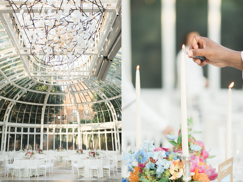 33_BrooklynBotanicalGardenWedding