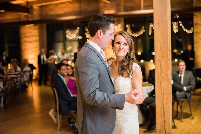 sarah and jeremy wedding-633