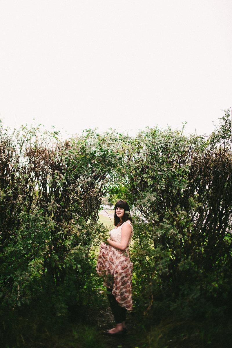 Laura-BBM2014-1