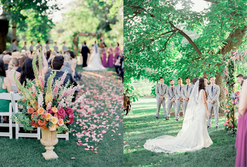 20_BrooklynBotanicalGardenWedding