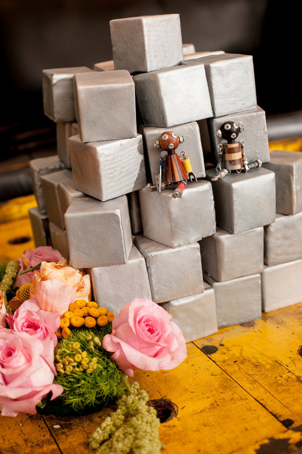 Industrial_Wedding_FAVE_115