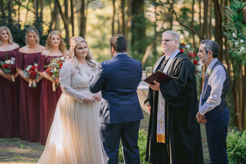 hannah-michelle-photography-atlanta-wedding-photographer-dunaway-gardens-39