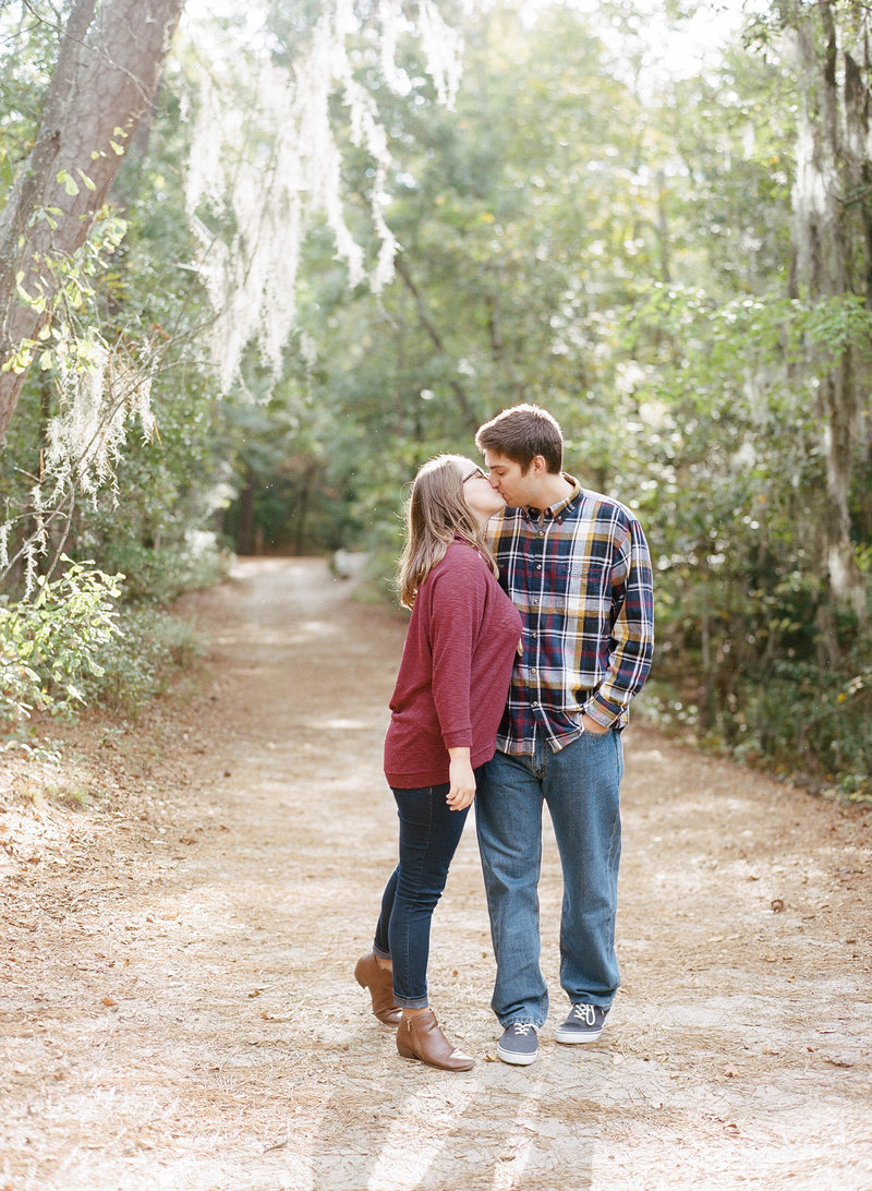 Klaire-Dixius-Photography-Virginia-Wedding-Photographer-VA-Beach-Engagement-Ben-Sarah-Film-46